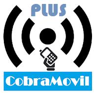 CobraMovil